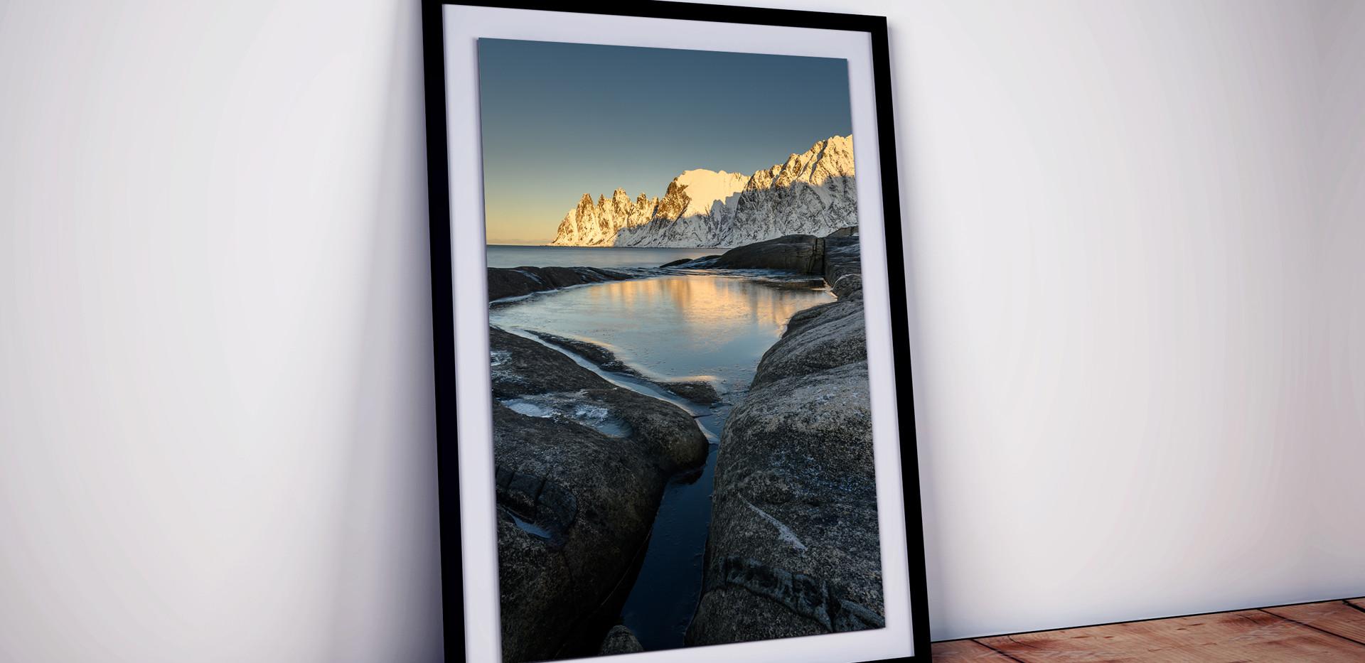 sunset-winter-berge-senja-norwegen.jpg
