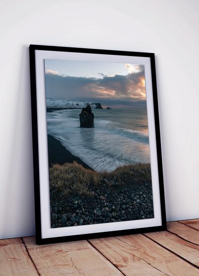 Strand-Island-Sonnenaufgang.jpg