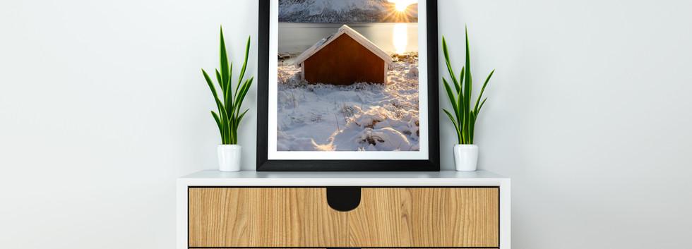 senja-norwegen-winterlandschaft-hütte-f