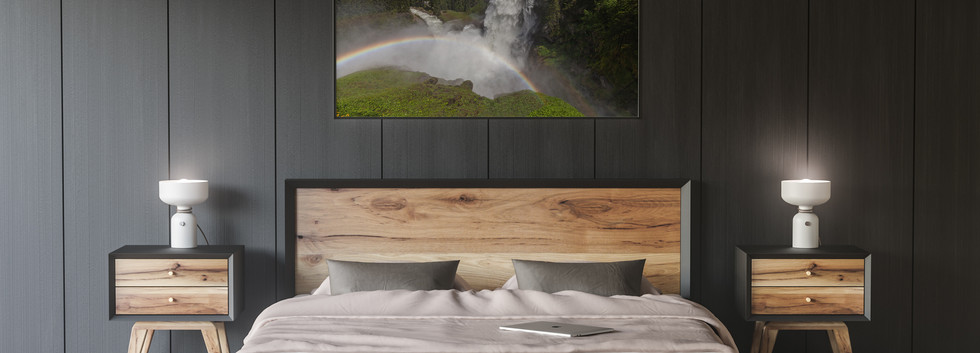 krimmlerwasserfall-regenbogen.jpg