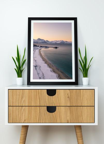 senja-strand-winter-norwegen-sonnenaufga