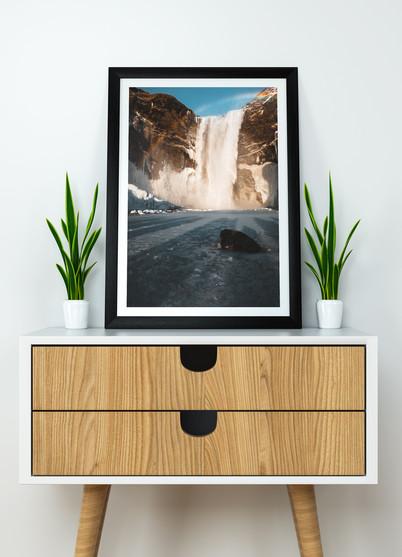 Skogafoss-Wasserfall-Island.jpg