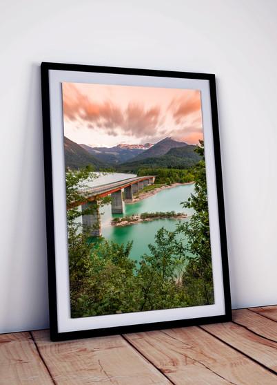bergsee-sonnenuntergang3.jpg