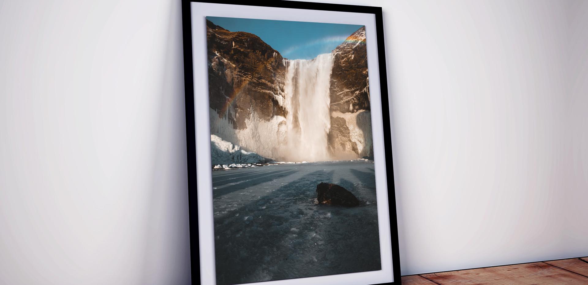 Wasserfall-Skogafoss-Regenbogen.jpg