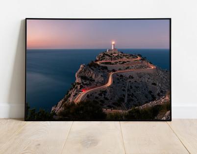 Mallorca-Leuchtturm.jpg