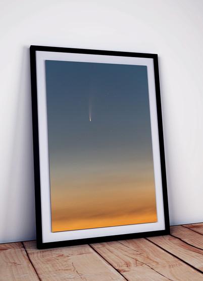 KometNeowise-Komet-Astro-Sterne.jpg
