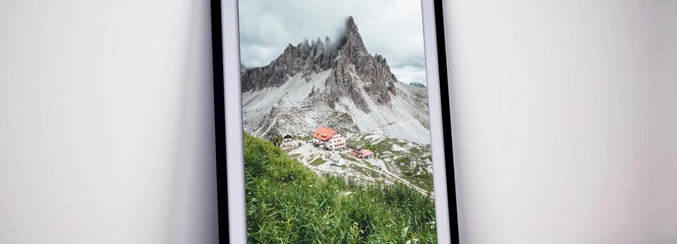 suedtirol-dreizinnen-dolomiten-berge.jpg