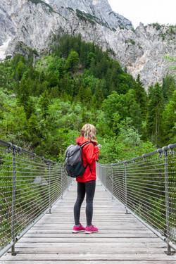 Manfrotto-Lowepro-Alpen (12)