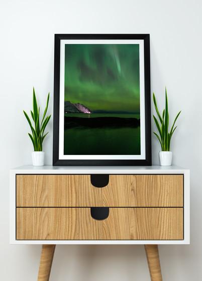 northernlights-meer-senja-norwegen-nacht
