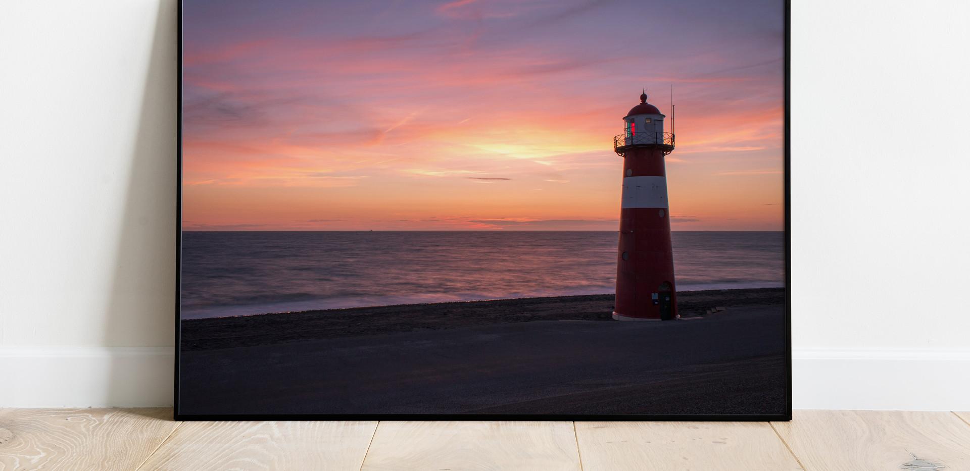leuchtturm-holland-sonnenuntergang.jpg
