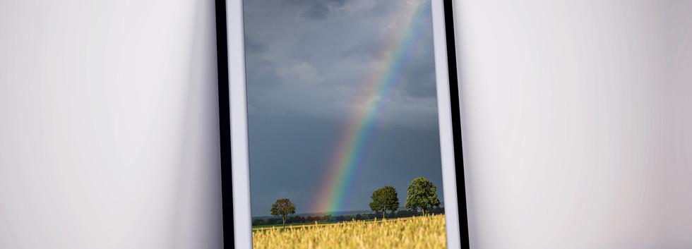 rainbowlove1.jpg