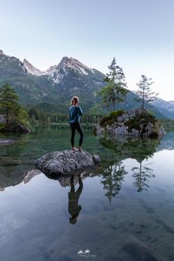 Manfrotto-Lowepro-Alpen (9)