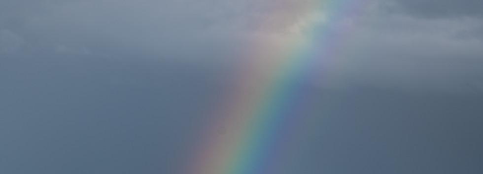 rainbow-love.jpg