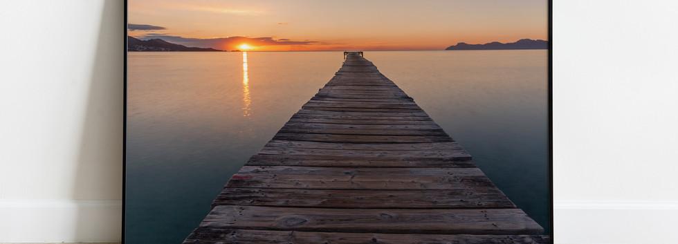 steg-sonnenaufgang-Mallorca.jpg