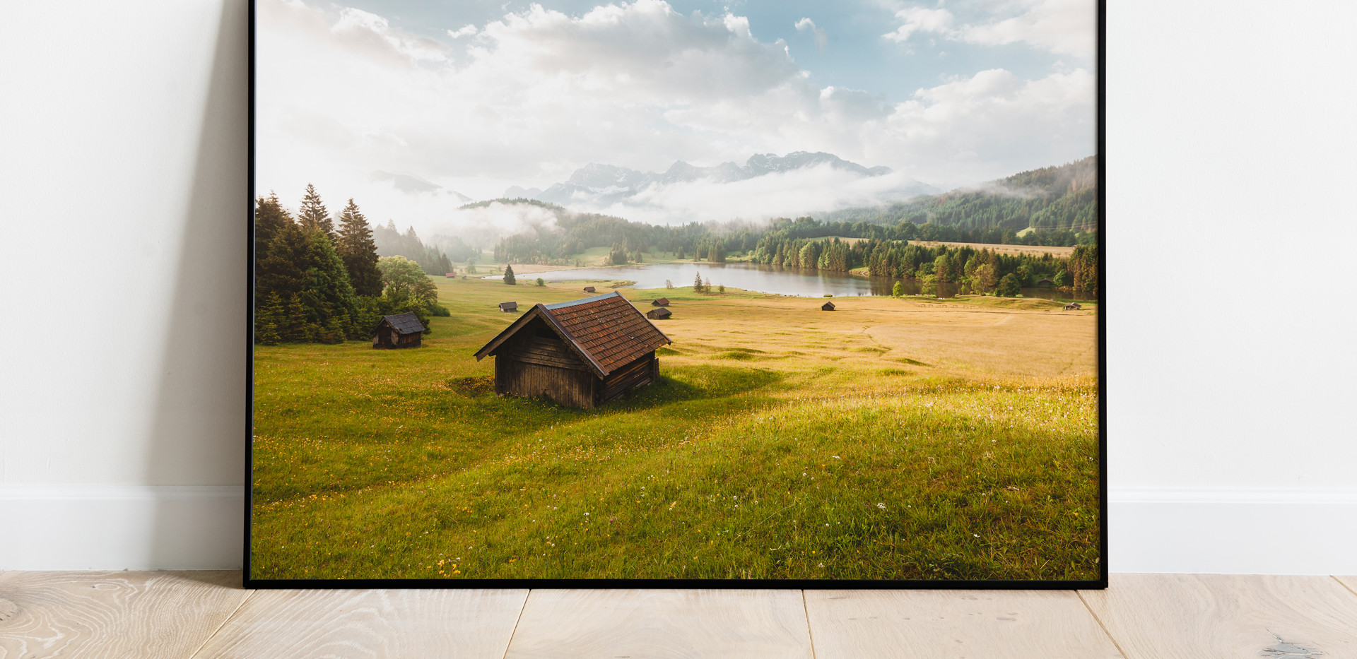 bergsee-sonnenaufgang.jpg