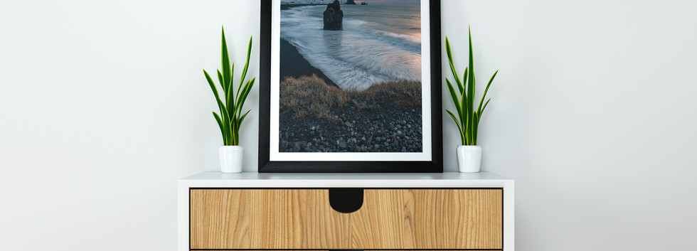 Sunrise-Strand-Island.jpg