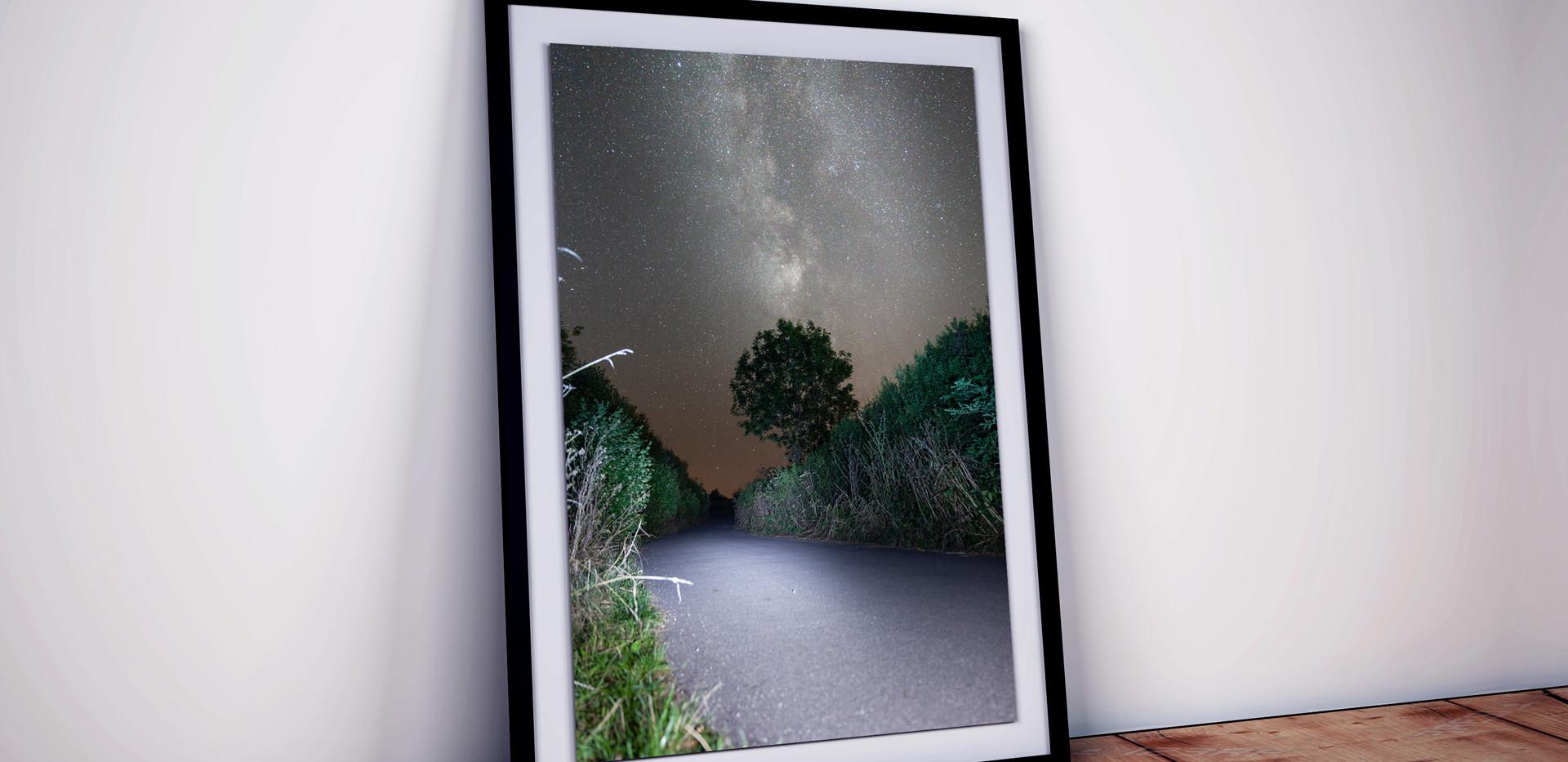 Milchstrasse-Eifel-Nationalpark-Nacht.jp