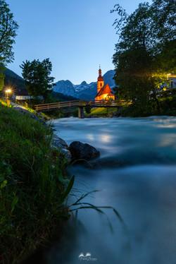 Manfrotto-Lowepro-Alpen (25)