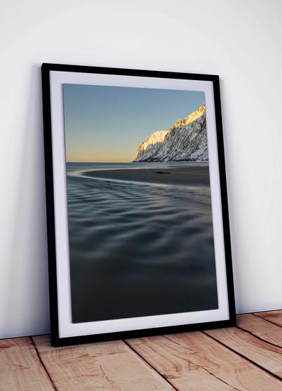 langzeitbelichtung-berge-winter-strand-w