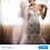 Thumbnail: Corsette trumpet wedding dress