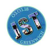 Julia's Logo 4 just sky.jpg