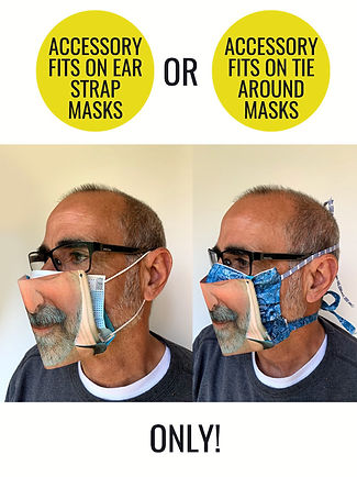 IMG_7303. (8).psd MASK TYPES.jpg