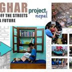 mamaghar project nepal - banner