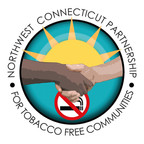 northwest connecticut partnership for tobacco free communities logo