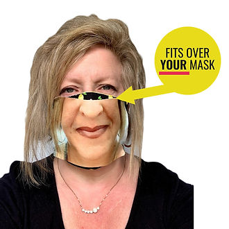 Etsy Photo Marci - Fits Over Mask.jpg