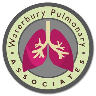 waterbury pulmonary associates logo