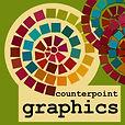 Graphics Business 2013 thumbnail JPEG.jp