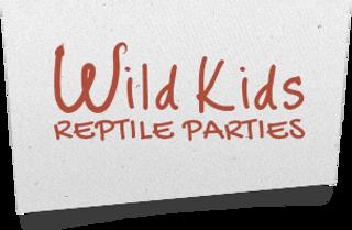 Gloucester, Stroud, Bristol, Cheltenham, Oxford, reptile, party