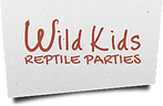 www.wildkidsreptileparties.co.uk