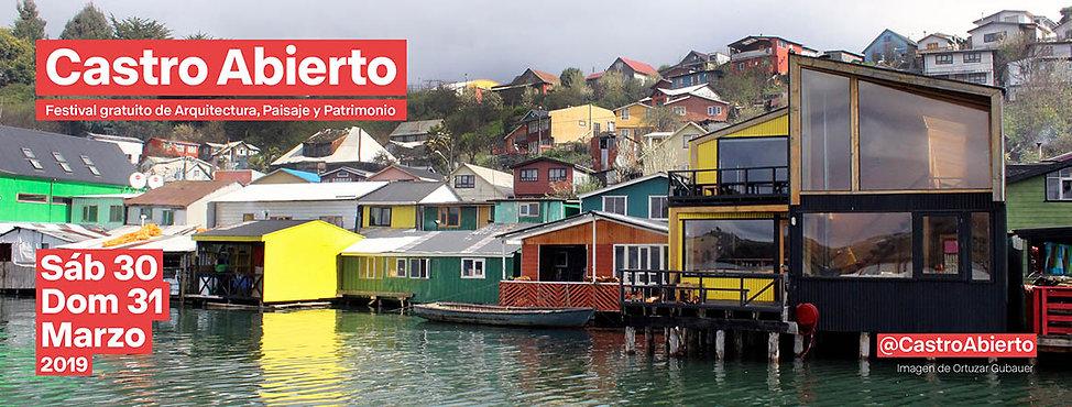 CastroAbierto2019-web.jpg