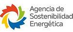 0-AgenciaDeSostenibilidadEnergética.jp