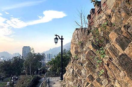 OHStgo_Santiago_RutaGeologica_CerroSanta