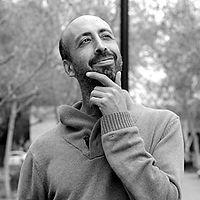 AlejandroBeytia.jpg