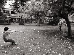 playgrounds_1