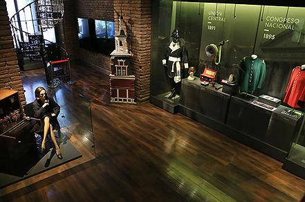 MUSEO CUERPO DE BOMBEROS DE SANTIAGO_17.