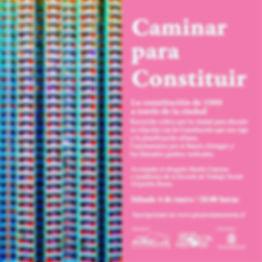 web_AficheCaminarParaConstituir4.jpg