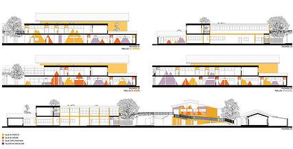 MP-Constru-11-fachada-w.jpg