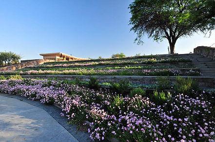 OHStgo18_Quilapilun_Botanic_Garden_Park-