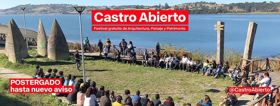 FB_Portada_CastroAbierto2020-webaldea-.j