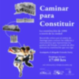 CaminarParaConstituir_afiche-24_11_Stgo.