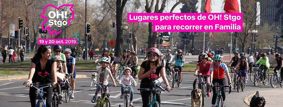 PortadaAldeaOHStgo19_ninos_web.jpg