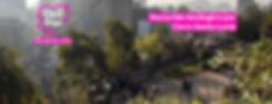 PortadaAldeaOHStgo19_SantaLucia_web.jpg