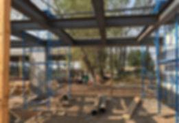 MP-Constru-02-w.jpg