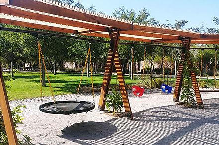 Colina_ParqueExploradorQuilapilun_04.jpg