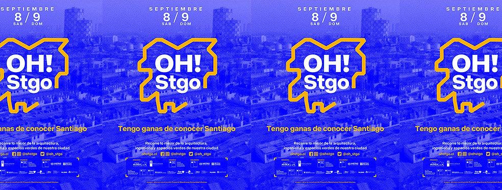 OHStgo18PortadaTemporal.jpg