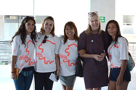 OHStgo_Voluntariado_09_web.jpg.jpg